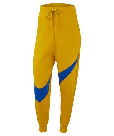 """Nike Sportswear - Damen Hose """"Swoosh"""""""