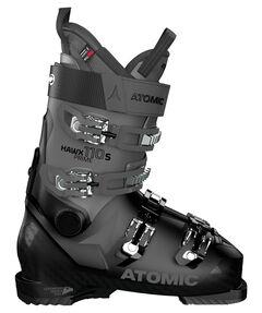 """Herren Skischuhe """"Hawx Prime 110 S"""""""