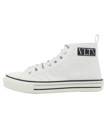 """Valentino - Herren Sneaker """"Giggies"""""""