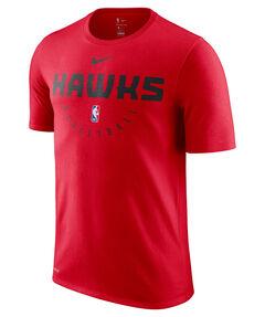 """Herren T-Shirt """"Dry Tee Hawks"""""""