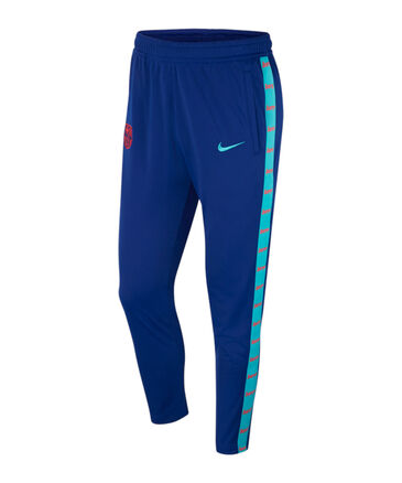 """Nike - Herren Trainingshose """"FC Barcelona"""""""