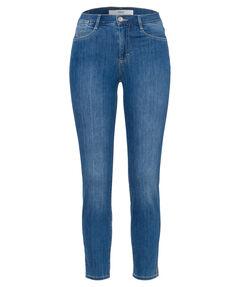 "Damen Jeans ""Shakira"" Skinny Fit"