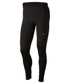 "Herren Lauftights ""Therma Repel"""