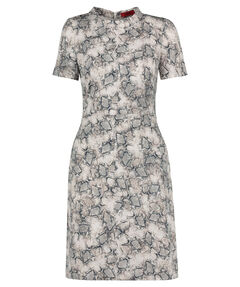 "Damen Kleid ""Kailena-1"""