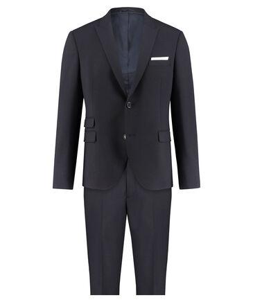 Neil Barrett - Herren Anzug Fitted Slim zweiteilig