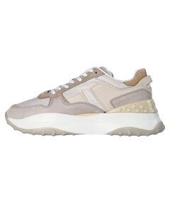 """Damen Sneaker """"Fondo Sport"""""""