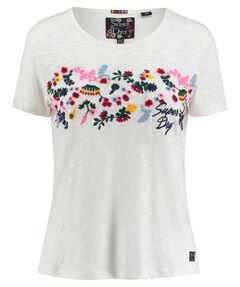 """Damen T-Shirt """"Lexi"""""""