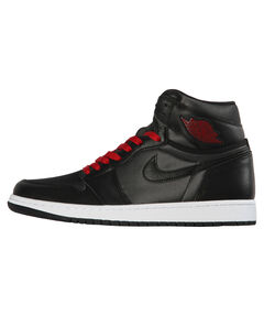"Herren Basketballschuhe ""Air Jordan 1 Retro High OG"""