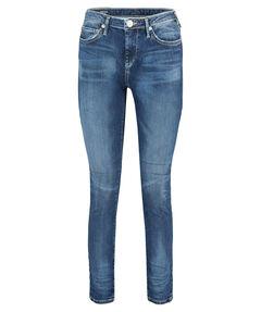 """Damen Jeans """"New Halle"""" Super Skinny Fit"""