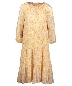 "Damen Kleid ""Tinka Chintz"""