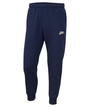 """Nike Sportswear - Herren Sweathose """"Club Fleece"""""""