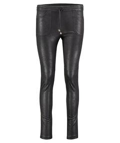 Damen Jogger-Pants