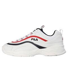 """Damen Sneaker """"Ray Low"""""""