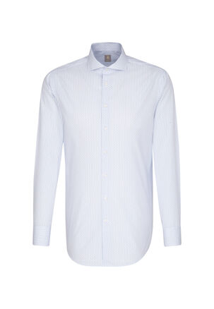 """Jacques Britt - Herren Business-Hemd """"Custom"""""""