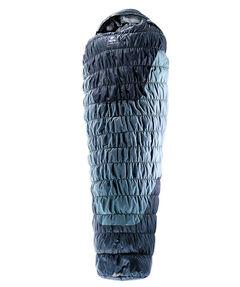 Damen Mumienschlafsack / Kunstfaserschlafsack / Schlafsack Exosphere -8°C SL - bis 170cm Körpergröße