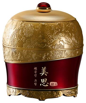 """MISSHA - entspr. 66,67 Euro/100ml - Inhalt: 60ml Feuchtigkeitscreme """"Misa Cho Gong Jin Cream"""""""