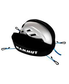 "Tasche ""Helmet Holder Pro"""