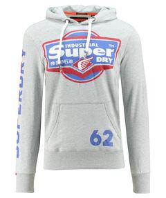 """Herrren Sweatshirt """"Heritage Classic Lite"""""""