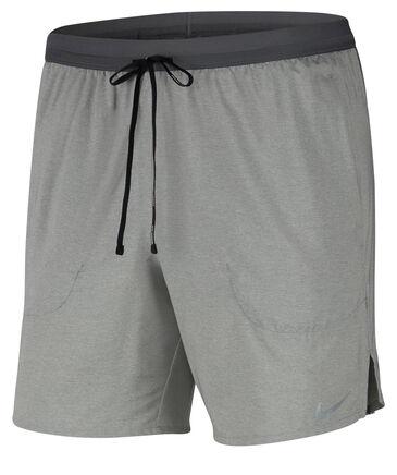 """Nike - Herren Laufshorts """"Flex Stride 7in"""""""