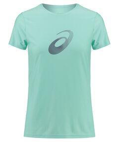 """Damen Laufshirt """"Running Essentials"""""""