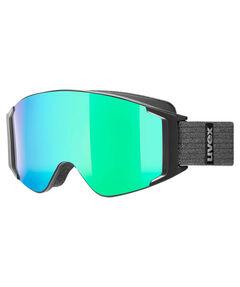 "Skibrille ""g.gl 3000 TO"""