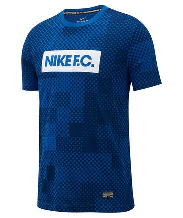 """Nike - Herren Fußball T-Shirt """"Dri-FIT F.C."""""""