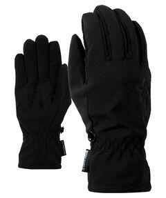 "Damen Handschuhe ""Importa Lady Glove Multisport"""