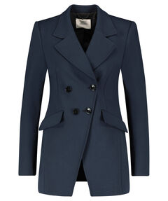 "Damen Blazer ""Emotional Essence"""
