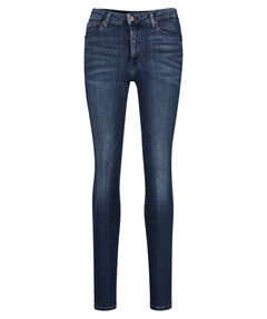 Damen Jeans High Rise Super Skinny