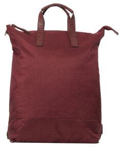 """Damen Tasche """"Bergen Xchange Bag S"""""""