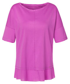 Damen Shirt Halbarm
