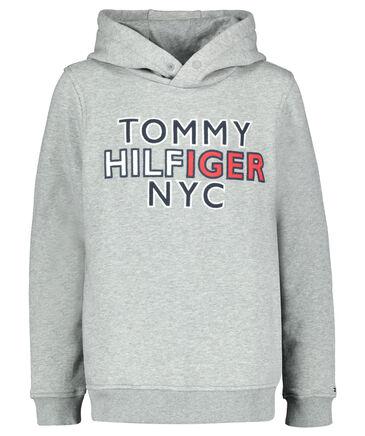 Tommy Hilfiger - Jungen Sweatshirt