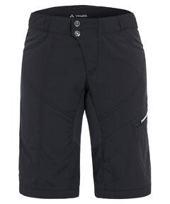 Damen Radshorts Wo Tamaro Shorts