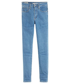 "Damen Jeans ""721 High Rise"" Skinny Fit"