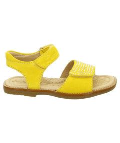 """Mädchen Sandalen """"Zuzu"""""""