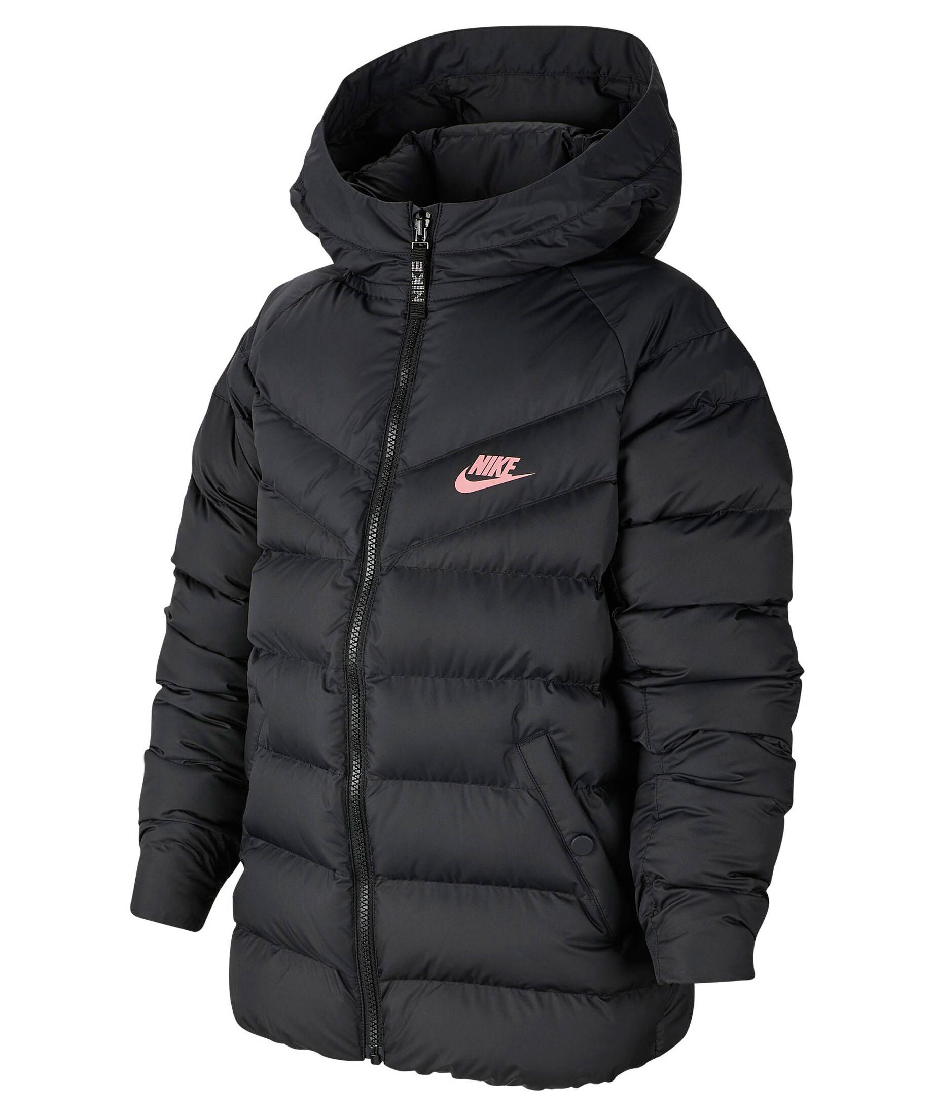 Nike Sportswear engelhorn sports