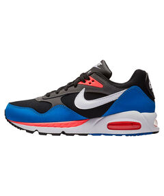 "Damen Sneaker ""Air Max Correlate"""