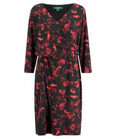 Damen Kleid - Plus Size
