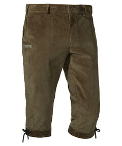 "Herren Wanderhose ""Pants Originals Kitimat M"""