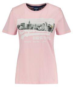 "Damen T-Shirt ""NYC Photo Tee"""