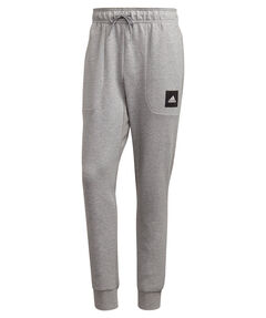 "Herren Sweatpants ""Must-Have Stadium"""