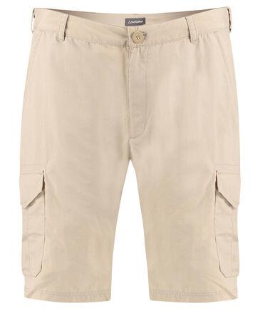 """Schöffel - Herren Shorts """"Gijon M"""""""