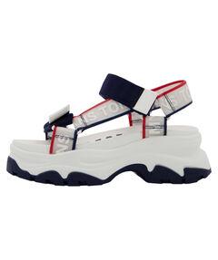 "Damen Sandalen ""Pop Color Hybrid Sandal"""