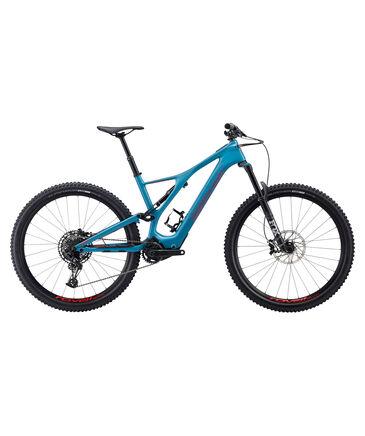 """Specialized - E-Bike """"Turbo Levo SL Comp Carbon"""" Diamantrahmen Specialized SL 1.1 320 Wh"""
