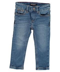 "Jungen Baby Jeans ""Scanton"" Slim Fit"