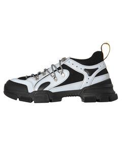 "Herren Sneaker ""Flashtrek"""