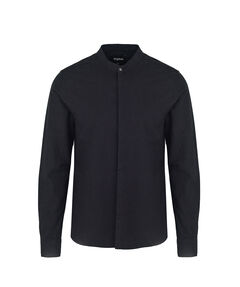 "Herren Hemd ""Pharrell"" Regular Fit Langarm"