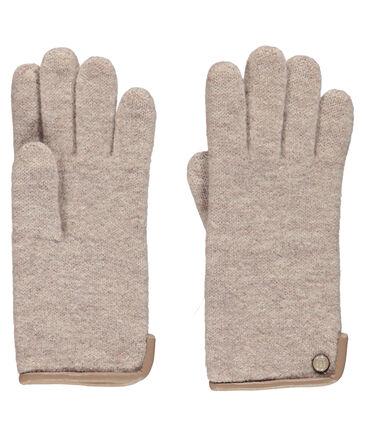 Roeckl - Damen Handschuhe