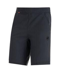 """Herren Shorts """"Crashiano"""""""