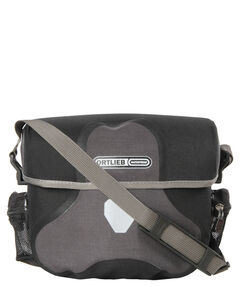 "Lenkertasche ""Ultimate Six Plus"" 7L"